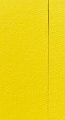 Duni Dispenser-Servietten 1 lagig 33 x 32 cm Yellow, 750 Stück