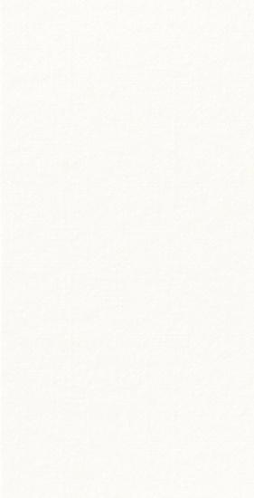 Duni Dunisoft Servietten weiß 38 x 38 cm 20 Stück