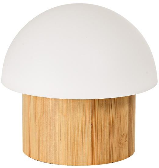 Duni LED Lampe Good Konzept Brother 110 x 110 mm