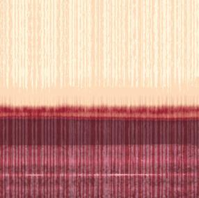 Duni Zelltuch-Servietten 33 x 33 cm 3 lagig 1/4 Falz Como bordaux, 250 Stück