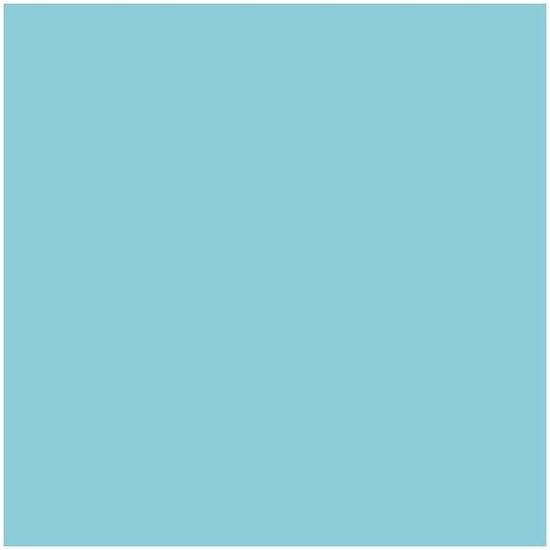 Duni Zelltuch-Servietten 33 x 33 cm 3 lagig 1/4 Falz mint blue, 250 Stück