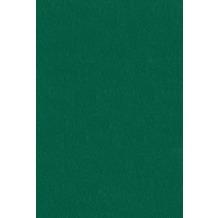 Duni Mitteldecken aus Dunicel Uni dunkelgrün, 84 x 84 cm