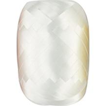 Duni Eiknäuel Standard weiß, 5 mm x 20 m