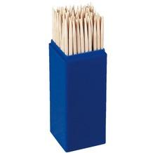Duni Cocktailsticks Holz, 100 Stück