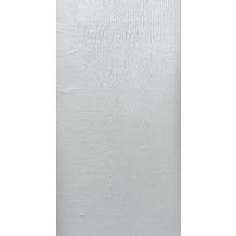 Duni Tischdecken aus Dunisilk+ Motiv silber, 138 x 220 cm