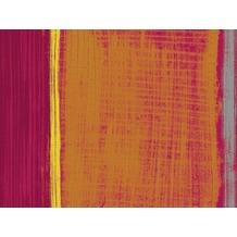 Duni Tischset aus Papier Motiv Gustav, 30 x 40 cm, 250 Stück
