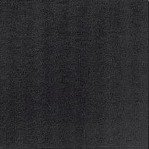 Duni Poesie-Servietten aus Dunilin Motiv Brilliance schwarz, 40 x 40 cm, 50 Stück
