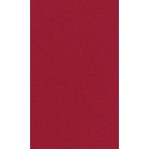 Duni Mitteldecken aus Dunicel Uni bordeaux, 84 x 84 cm, 20 Stück