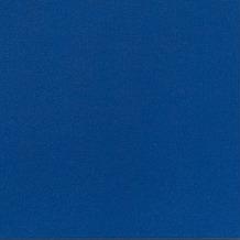 Duni Poesie-Servietten aus Dunilin, Uni dunkelblau, 40 x 40 cm, 50 Stück