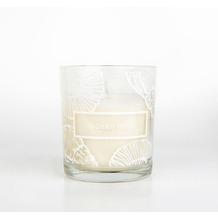 Duni Duft-Kerzengläser, Ocean Mist