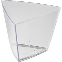 Duni Amuse-Bouche® Triangle, klein transparent 45 ml 30 Stück