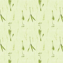 Duni Dunicel-Mitteldecken, Motive Liz 84x84cm 100 St.
