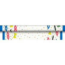 Duni Dunicel Tischdeckenrolle El Carneval 0,90 x 40 m