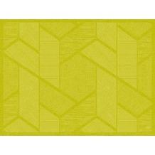 Duni Dunicel-Tischsets Elwin Kiwi 30 x 40 cm 100 Stück