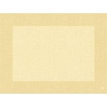Duni Dunicel-Tischsets Linnea cream 30x40cm 100 St.
