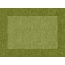 Duni Dunicel-Tischsets Linnea herbal green 30x40cm 100 St.