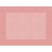 Duni Dunicel-Tischsets Linnea mellow rose 30x40cm 100 St.