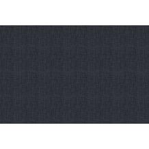 Duni Dunicel-Tischsets XL Linnea black 40 x 60 cm 500 Stück