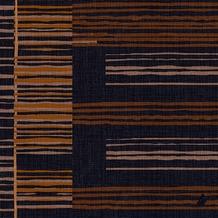 Duni Dunilin®-Servietten Brooklyn Black 40 x 40 cm 50 Stück