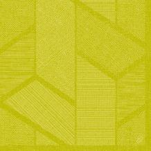 Duni Dunilin®-Servietten Elwin Kiwi 40 x 40 cm 50 Stück