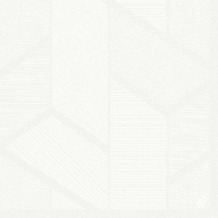 Duni Dunilin®-Servietten Elwin White 40 x 40 cm 50 Stück