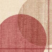 Duni Dunilin®-Servietten Gravito 40 x 40 cm 50 Stück