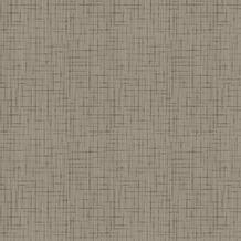 Duni Dunilin-Servietten, Motiv Linnea greige 48x48 cm 1/ 4 Falz 40 St.