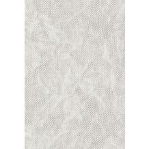 Duni Duni Dunilin-Servietten Washed Linen 40 x 60 cm 45 Stück