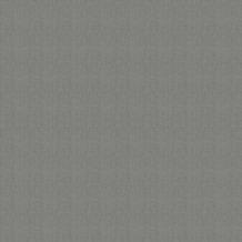 Duni Dunisilk®-Mitteldecken Linnea granite grey 84 x 84 cm 20 Stück