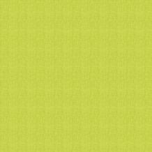 Duni Dunisilk®-Mitteldecken Linnea kiwi 84 x 84 cm 100 Stück