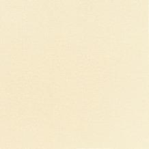 Duni Dunisoft-Servietten cream 48 x 48 cm 1/ 4 Falz 60 Stück