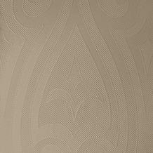 Duni Elegance-Servietten, Lily greige 40x40 cm* 1/ 4 Falz 40 St.