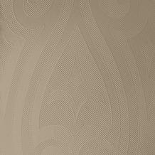 Duni Elegance-Servietten, Lily greige 48x48 cm* 1/ 4 Falz 40 St.