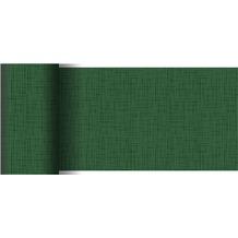 Duni Linnea jägergrün 20mx15cm 1 St.
