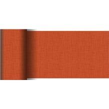 Duni Linnea mandarin 20mx15cm 1 St.