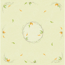 Duni Mitteldecken Dunicel® Easter Pasture 84 x 84 cm 1er