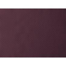 Duni Papier-Tischsets chestnut 30 x 40 cm geprägt 500 Stück
