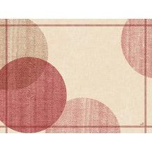 Duni Papier-Tischsets Gravito 30 x 40 cm 250 Stück