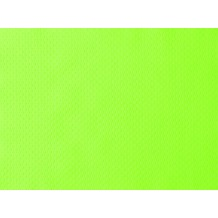 Duni Papier-Tischsets kiwi 30 x 40 cm geprägt 500 Stück