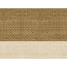 Duni Papier-Tischsets, Motiv Wicker Work 30x40cm 250 St.