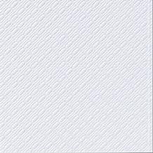 Duni Papierservietten weiß 33 x 33 cm 1/ 8 Buchfalz 500 Stück