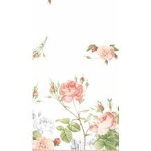 Duni Tischdecken Garden Pride 138 x 220 cm