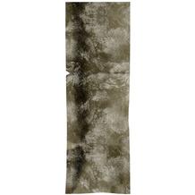 Duni Verschließbares Sacchetto Zelltuch XL schwarz 250 x 85 mm 100 Stück