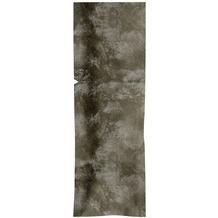 Duni Verschließbares Sacchetto Zelltuch XL schwarz 250 x 85 mm 350 Stück