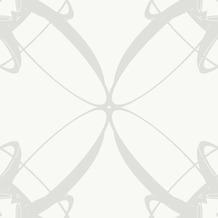 Duni Zelltuch-Servietten Amazonica 24 x 24 cm 3lagig, 1/ 4 Falz 250 Stück