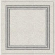 Duni Dunicel-Mitteldecken Cocina black 84 x 84 cm 20 Stück