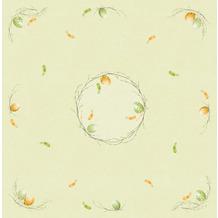Duni Dunicel-Mitteldecken Easter Pasture 84 x 84 cm 20 Stück