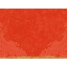 Duni Dunicel-Sets 30 x 40 cm Royal Mandarin, 100 Stück