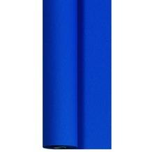 Duni Dunicel Tischdeckenrolle Joy dunkelblau 1,18 x 40 m