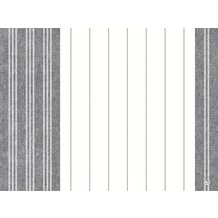 Duni Dunicel-Tischsets Towel grau 30 x 40 cm 100 Stück